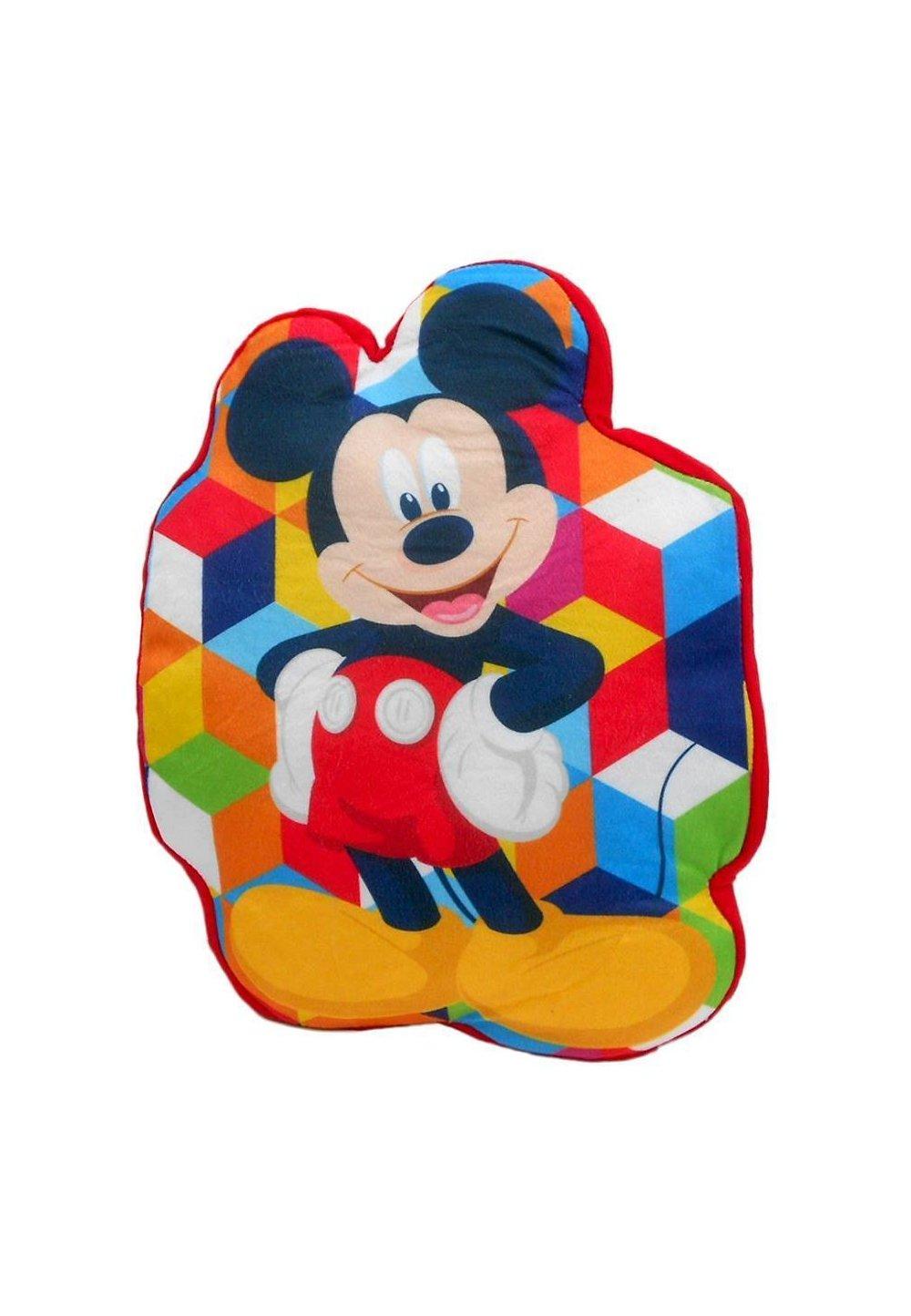 Perna, Mickey Mouse imagine