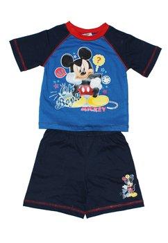 Pijama Oh Boy Mickey