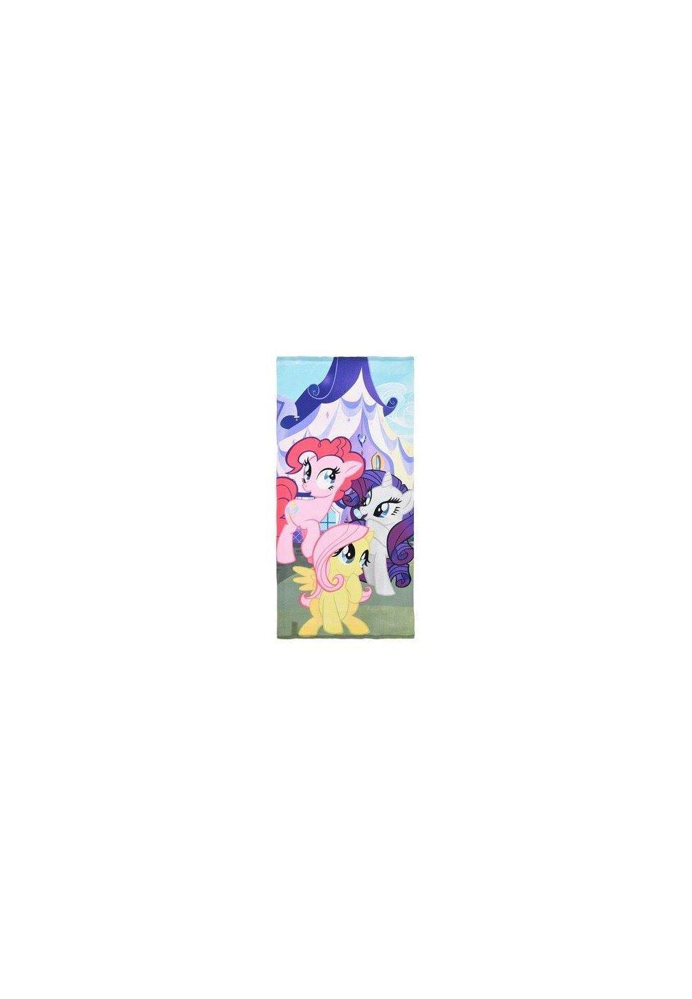 Prosop baie, Pony, 70x140 cm imagine
