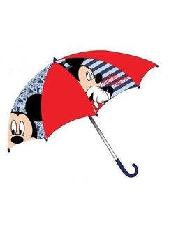 Umbrela Mickey 5631