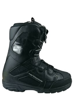 Boots Northwave BOSH 1254