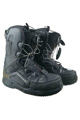 Boots Northwave BOSH 1256