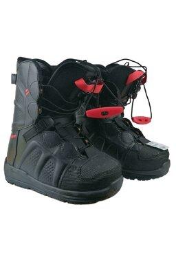 Boots Northwave BOSH 1261