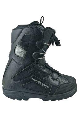 Boots Northwave BOSH 1262