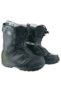 Boots Northwave BOSH 1263