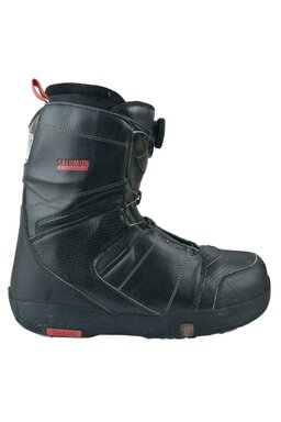 Boots Salomon BOSH 1259