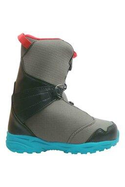 Boots Trans Kids ATOP Blue