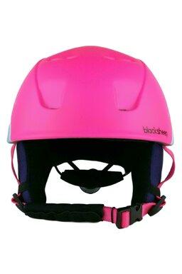 Cască Blacksheep Pink Copii