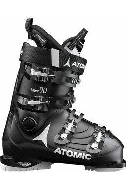 Clăpari Atomic Hawx 90 3D Silver