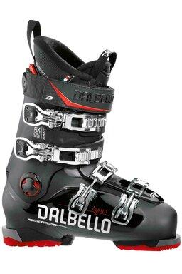 Clăpari Dalbello Avanti AX 95W Red