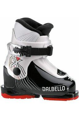 Clăpari Dalbello CX1
