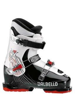 Clăpari Dalbello CX3