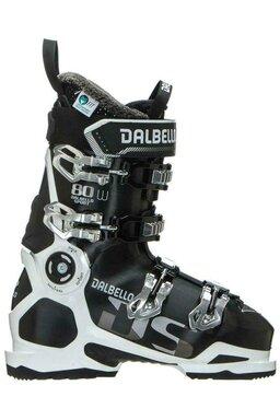 Clăpari Dalbello DS 90 Black/White