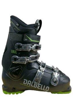 Clăpari Dalbello Vail Green