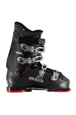 Clăpari Dalbello Vail Red 65