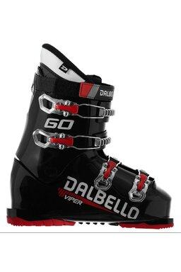 Clăpari Dalbello Viper 60 Black