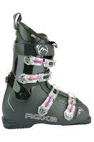 Clapari Roxa Bold 80 Walk-Ski 2018