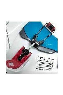 Clapari Tura Dynafit TLT 6WS