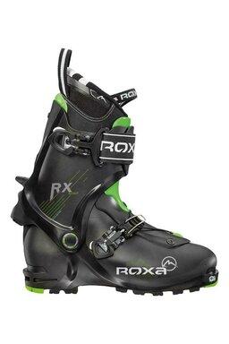 Clăpari Tură Roxa RX Scout