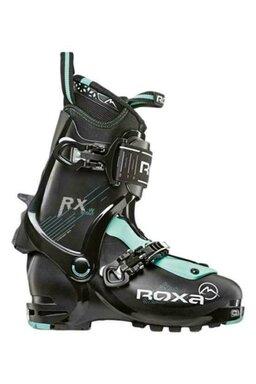 Clăpari Tură Roxa RX Scout W