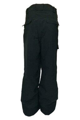 Pantaloni DKB DKP008/DK0004 Negru 52