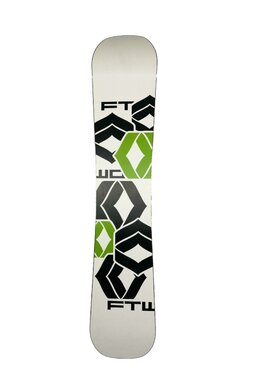 FTWO Black Deck PSH 1043