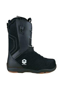 Ftwo Boot Aura Man