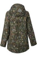 Geacă Burton Runestone Garden Yardn Dye (10 k)