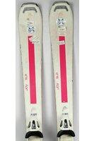 Ski Head Graphene Libra  SSH 3081
