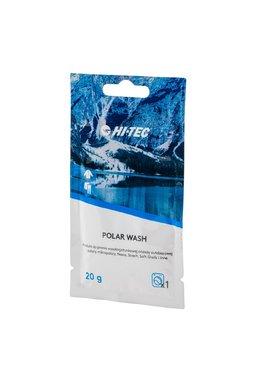 HI-TEC Polar Wash 20g