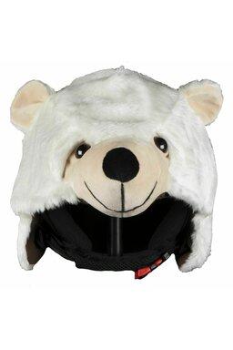 Husa Casca Hoxyheads Urs Polar