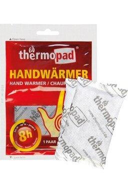 Încălzitoare Mâini Thermopad