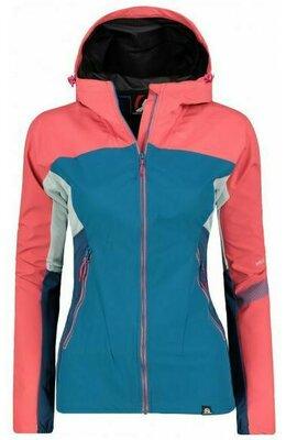 Jachetă Ronda