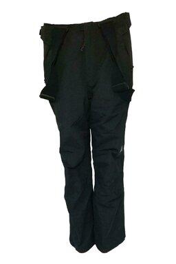 Pantaloni Kappa 3008W90/005-PAN304