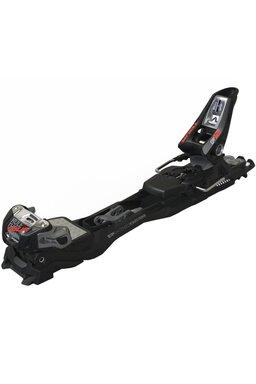 Legături de Tură Marker F12 Tour EPF 110 mm Black/Antracite