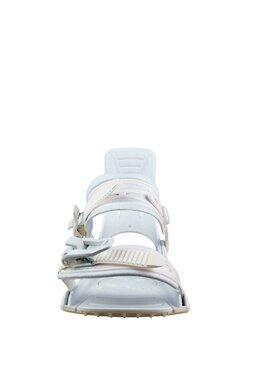 Legături Snowboard Rage MP 360 White S M L (36-46)