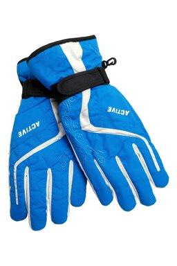 Manusi Active Women M2 Blue