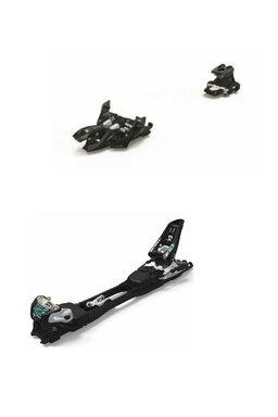 Montaj Legături Ski de Tură