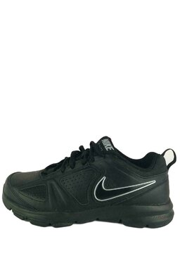 Nike T-Lite XI 616544007