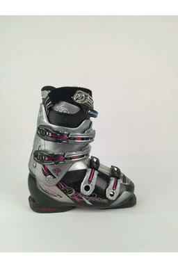 Nordica Cruise NFS CSH 4055