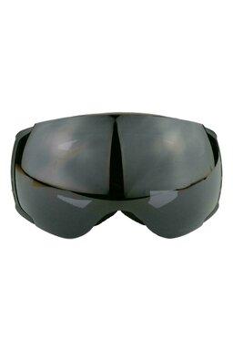 Ochelari Blacksheep Negri Big Globe G2115 C2