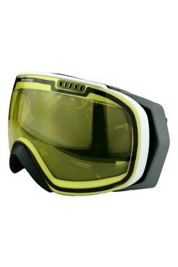 Ochelari Blacksheep Crystal Green G1814 C3 Filter 0