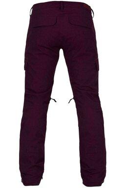 Pantaloni Burton Gloria Starling (10 k)