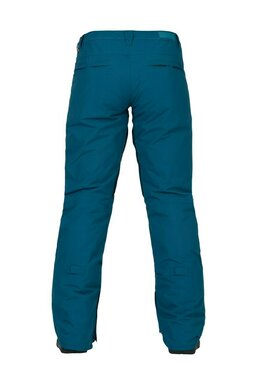 Pantaloni Burton Society Jaded (10 k)