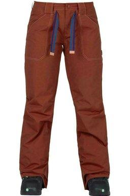 Pantaloni Burton Veazie Sparrow (10 k)