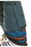 Pantaloni Chiemsee Active Wear (10 k)