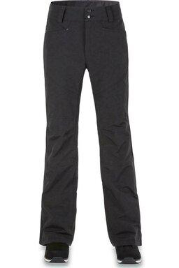 Pantaloni Dakine Westside Black (10 k)
