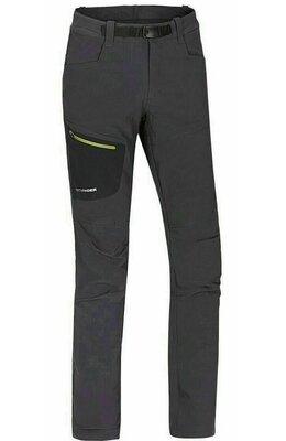 Pantaloni Gunmetal