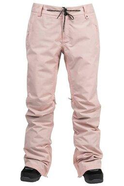 Pantaloni Nitro Betty Dusty Pink (10 k)