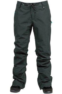 Pantaloni Nitro Betty Emerald (10 k)